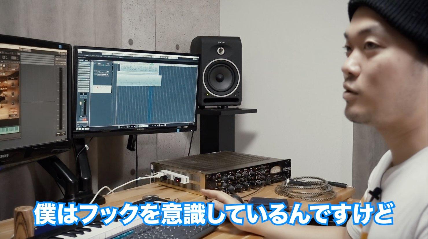 Yusuke-Shirato-Tips-39