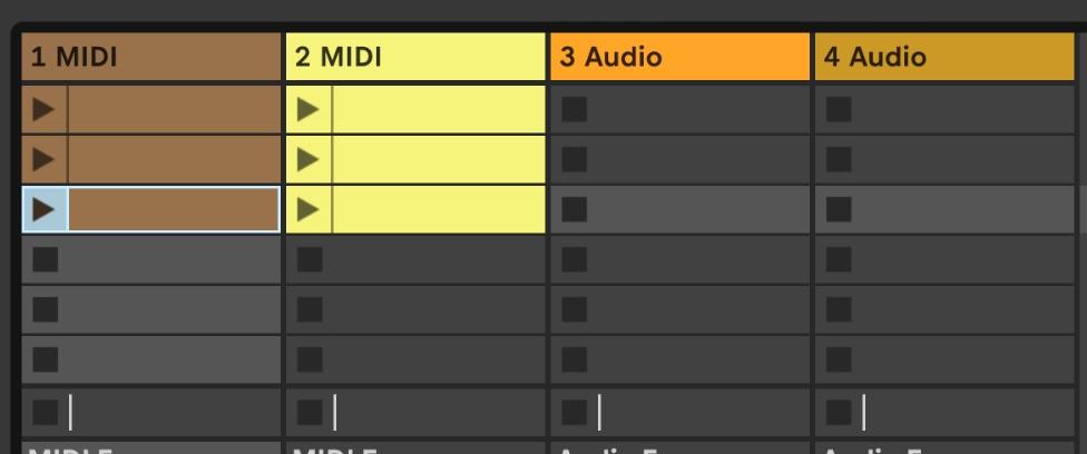 Ableton Live_5_Slot2