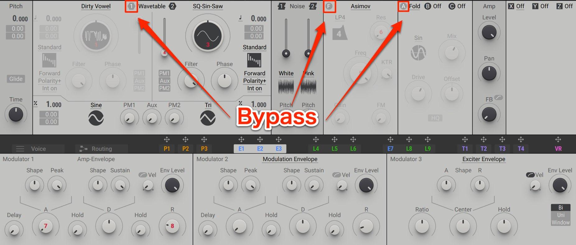 Bypass-1