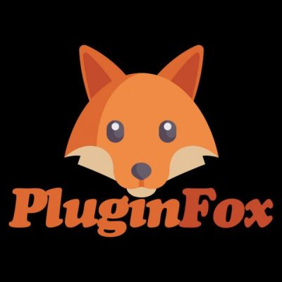 pluginfox