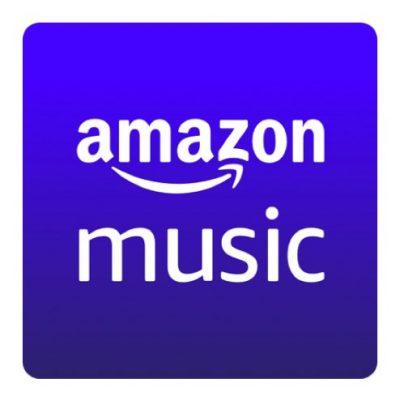 Amazon Music-1