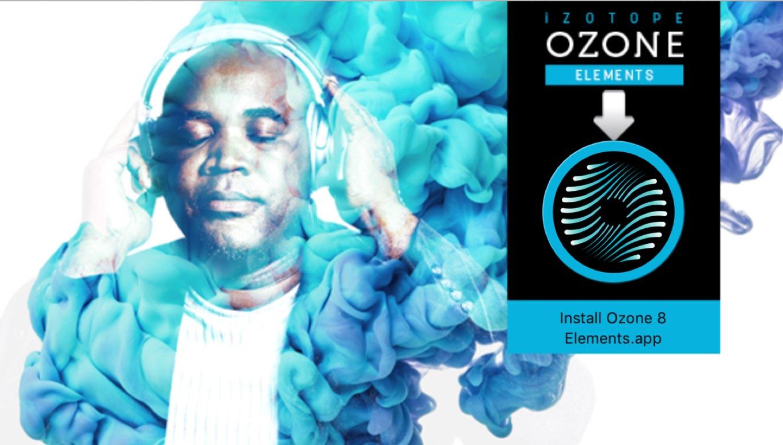 Install Ozone Elements-1