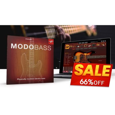 ModoBass-Sale-2019-eye