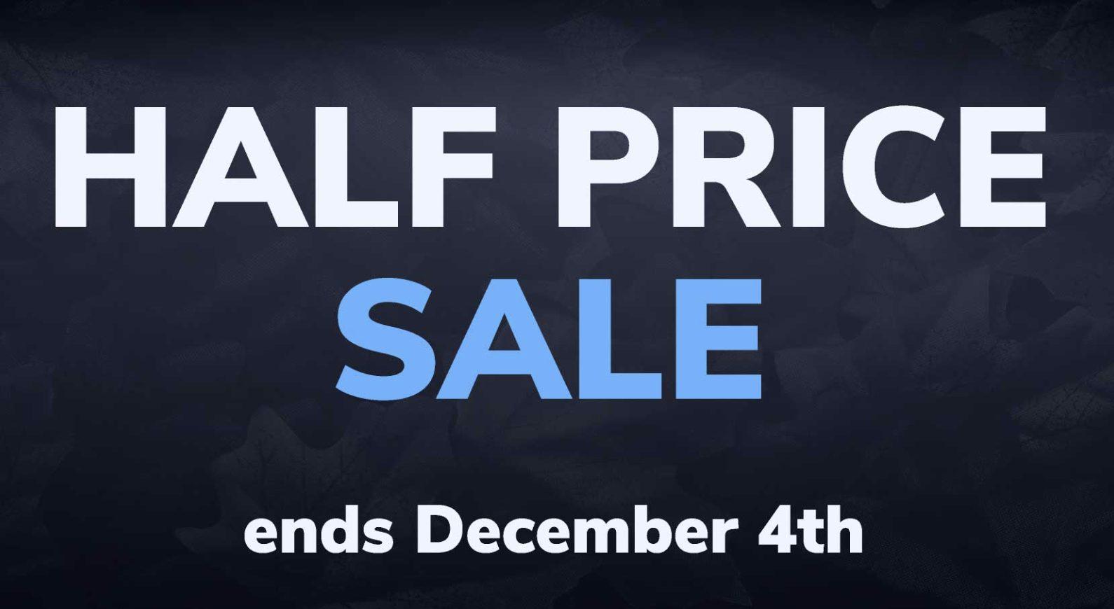 【最大50%OFF】SONNOX ほぼ全製品で半額セール中!