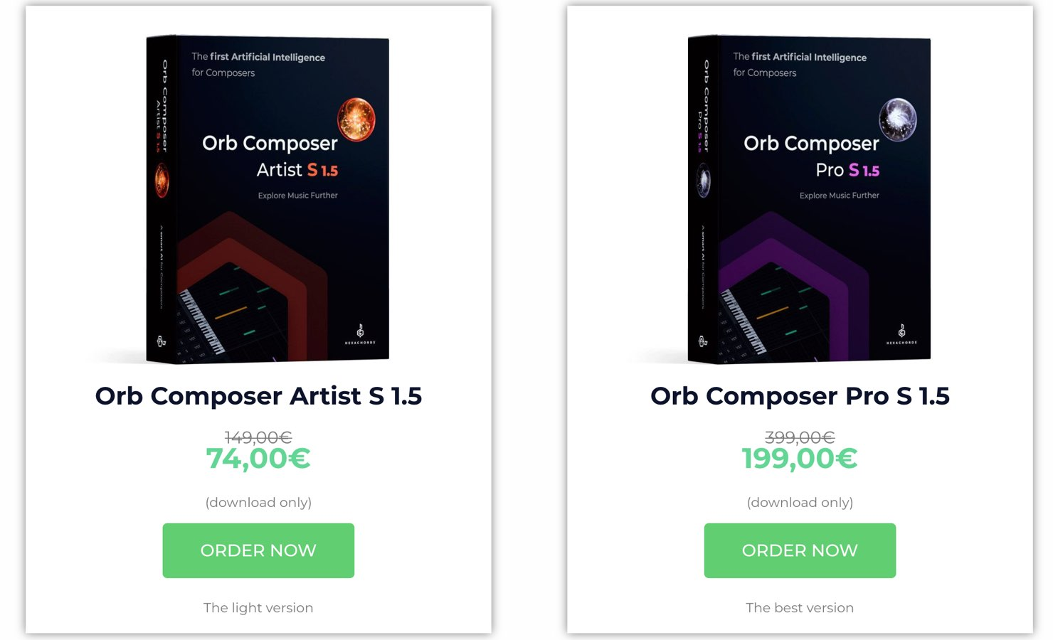 ORB COMPOSER-sale-1