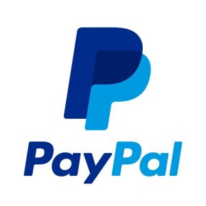 PayPal(ペイパル)の使い方 特徴やメリット