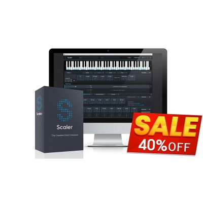 Scaler-40%off-eye