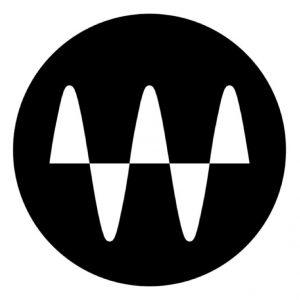 Waves V11 プラグインのインストール・登録(新規アカウント編)Waves Centralの使い方