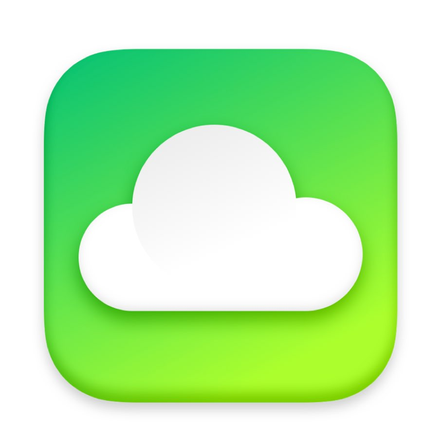 reFX Cloud-1
