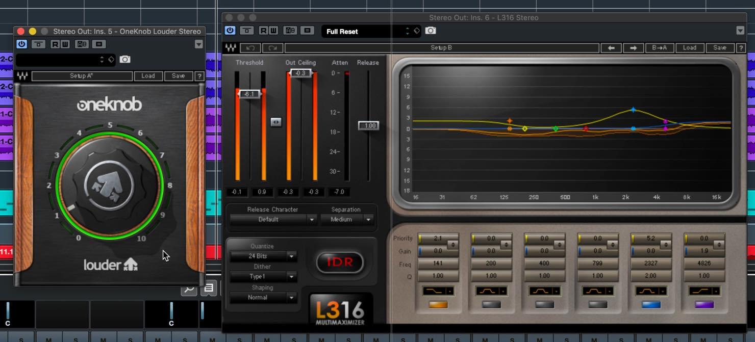 louder+maximizer