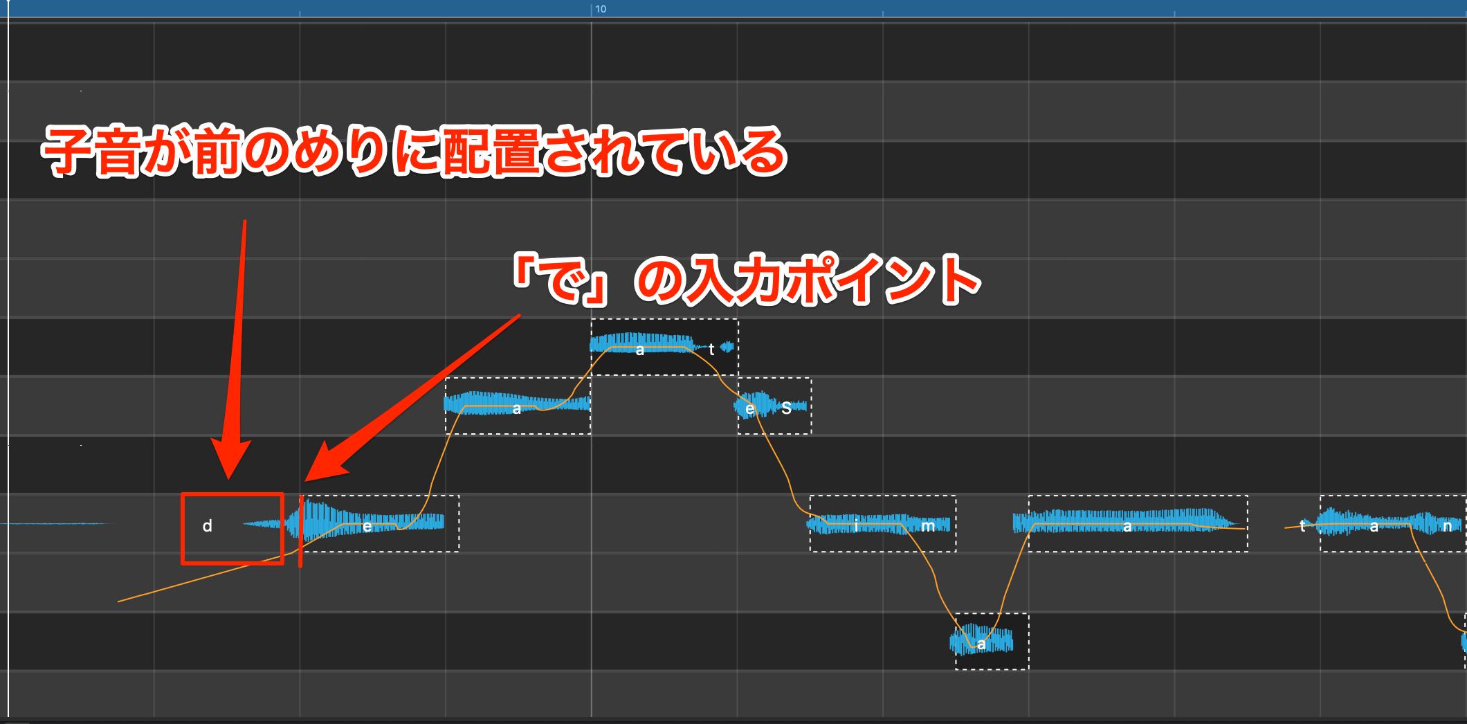 VOCALOID5_Editor_8