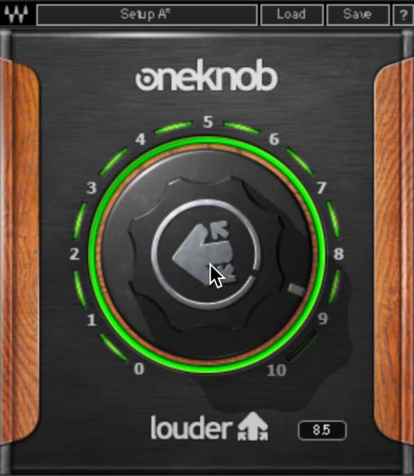 louder2