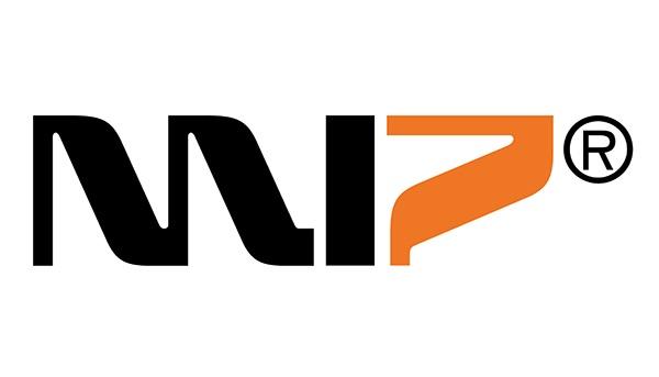 logo_mi7