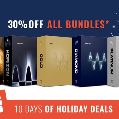 waves_holidaydeals_day1_1600