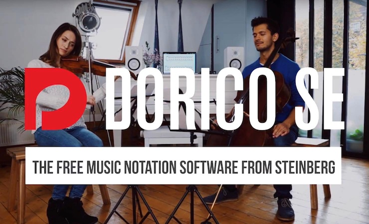 DoricoSE_3.1_1