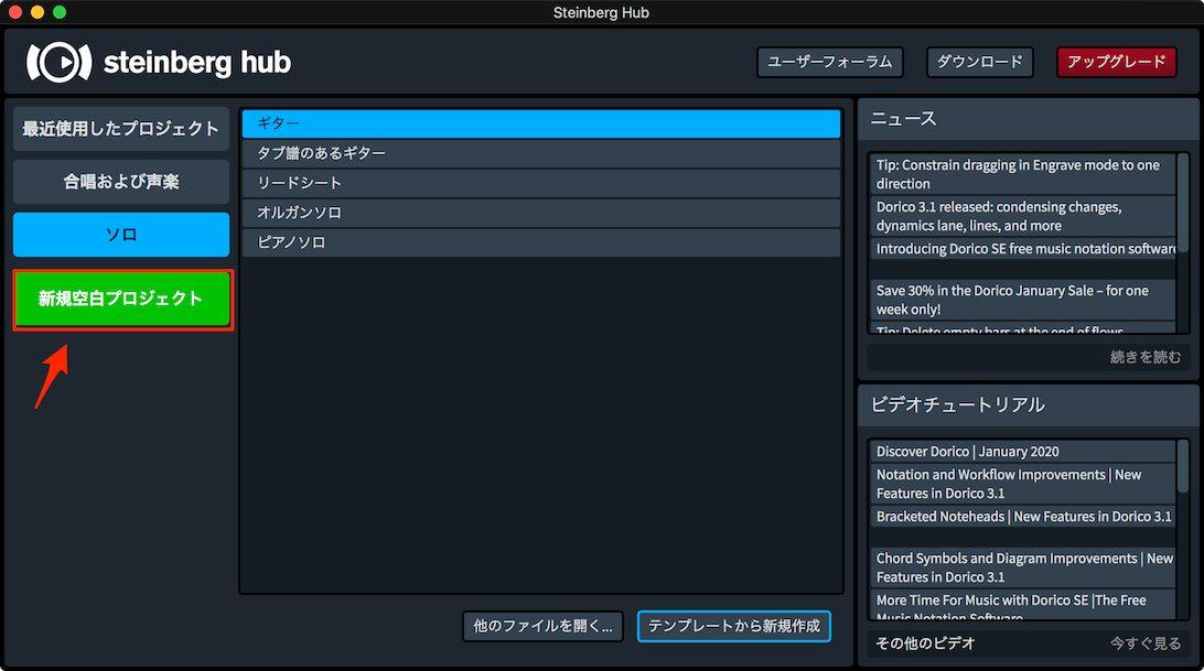 DoricoSE_3.1_8