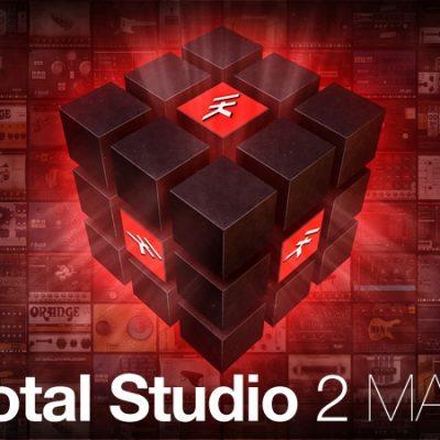 totalstudio2max