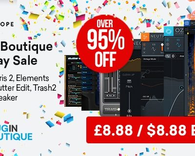 iZotope-8thBirthday-new-pluginboutique