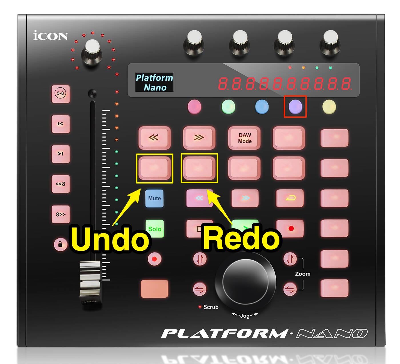 Platform_Nano_Undo_Redo