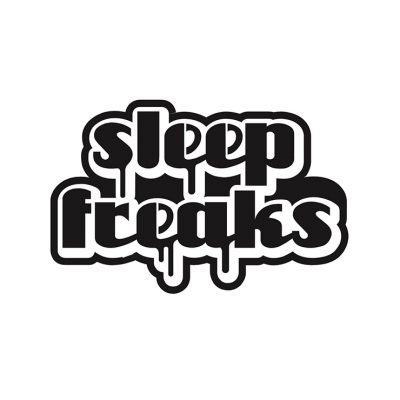 Sleepfreaks YouTubeサブアカウント