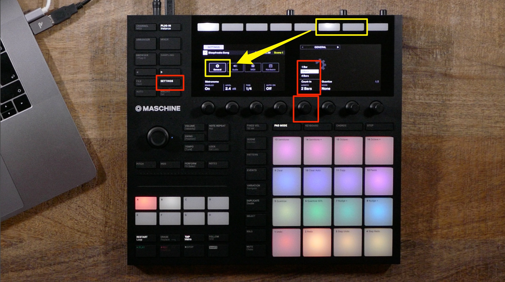 Count_Length_Maschine_MK3
