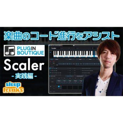 Scaler2