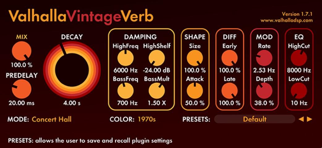 Valhalla_VintageVerb__Vintage_Reverb_Plugin___Valhalla_DSP_Plugin