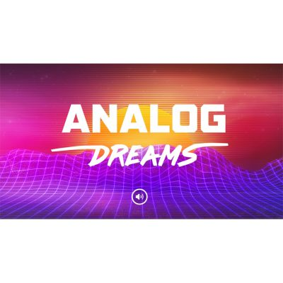 analog_dreams_eyecatch