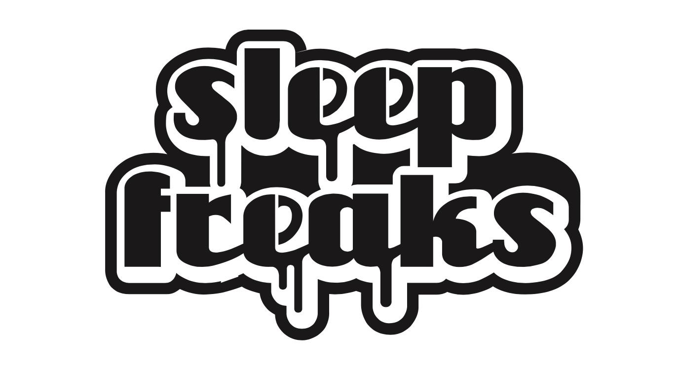 Sleepfreaks-sub-account