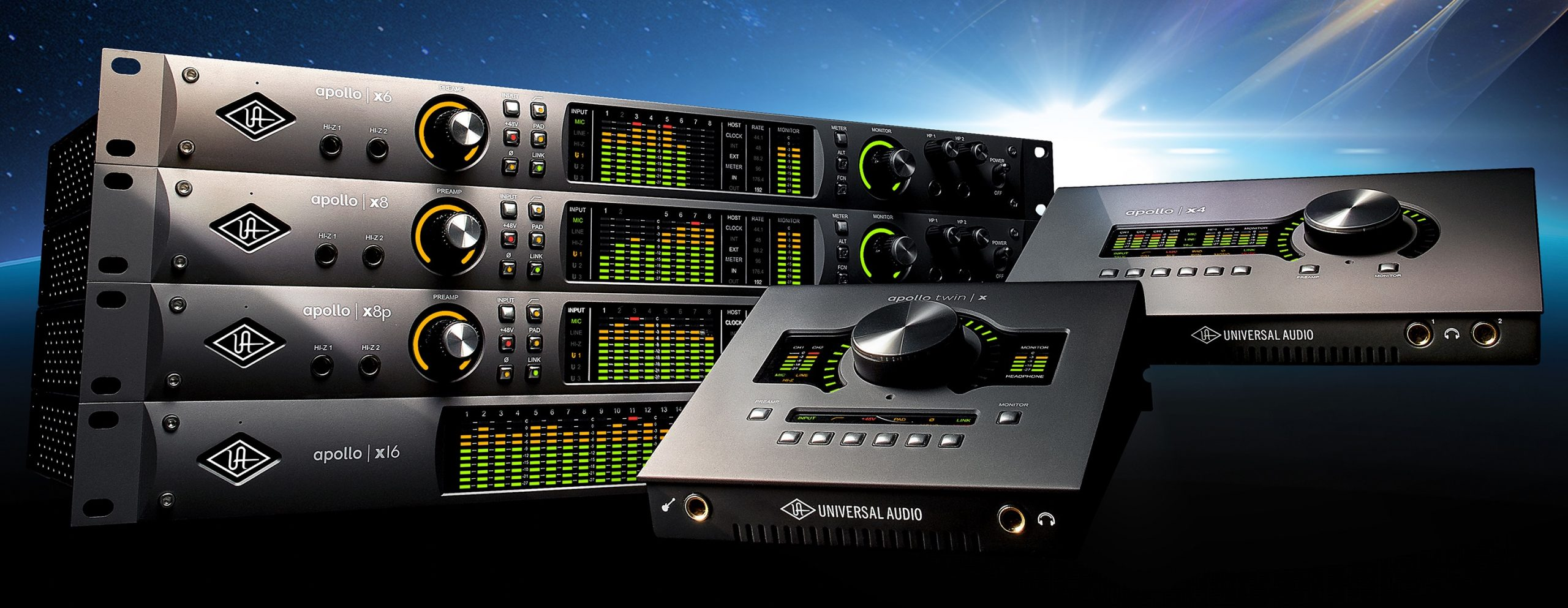 LUNA_Recording_System