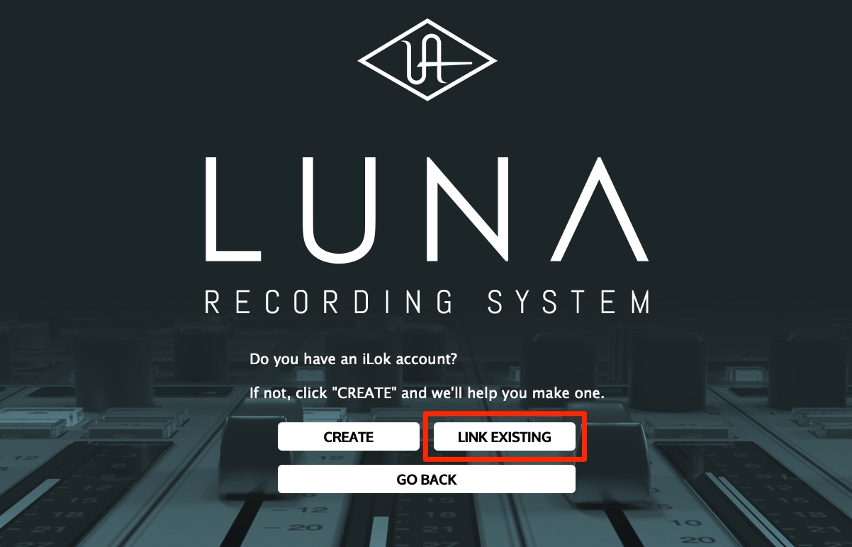 Luna_iLok-2
