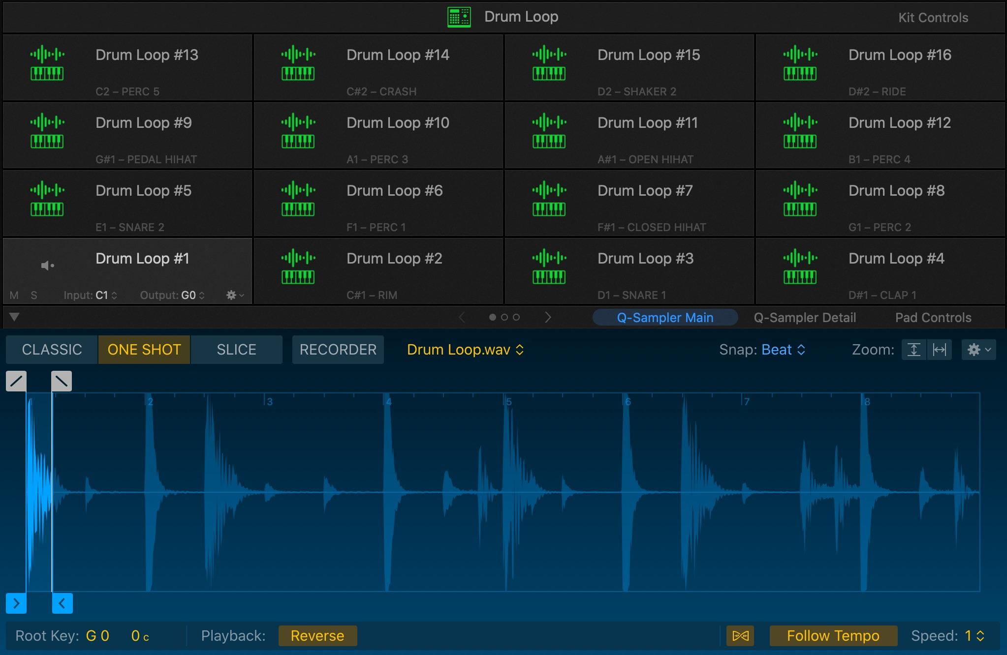 Create_Drum_Machine_Designer_Track2