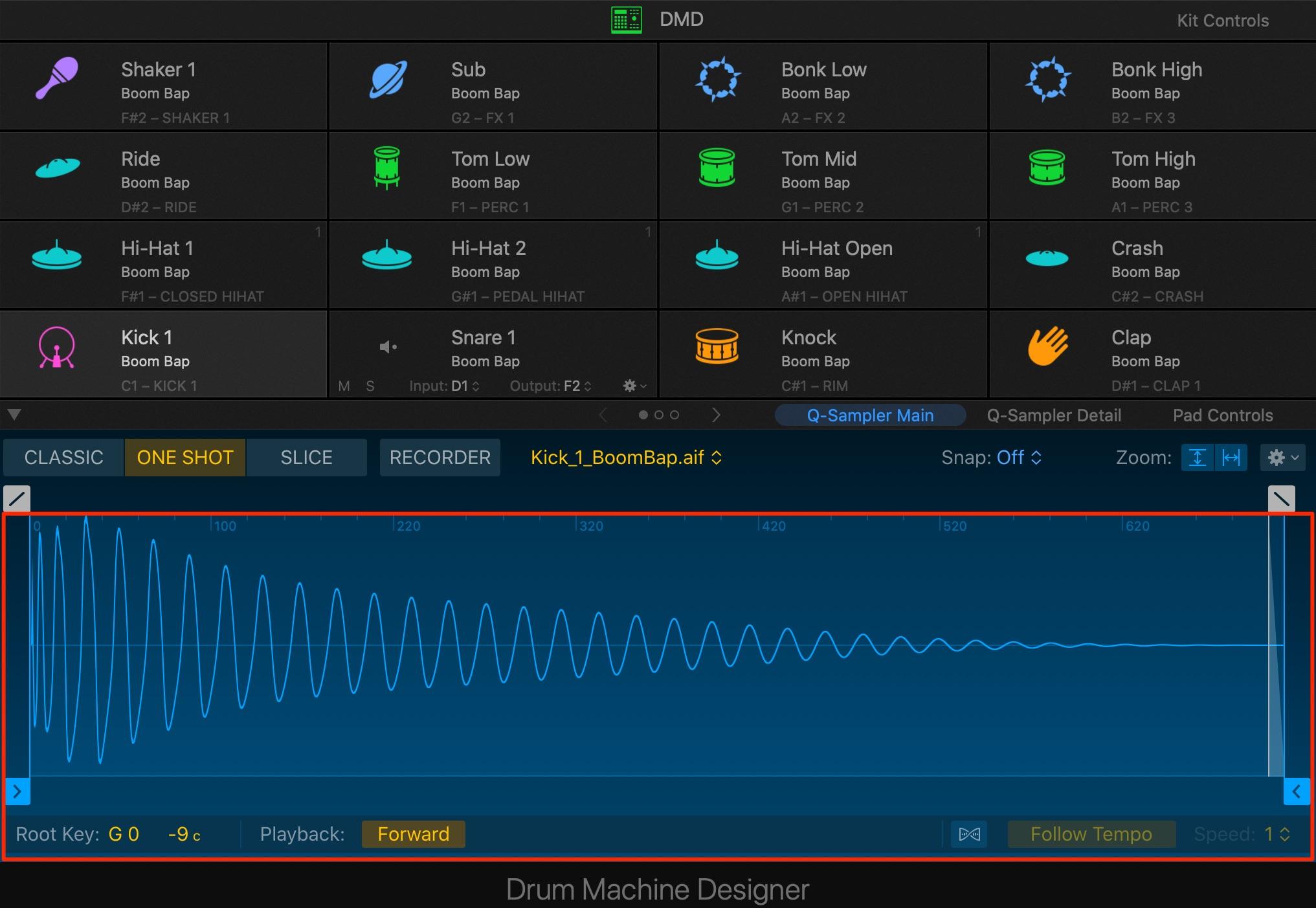 Drum_Machine_Designer