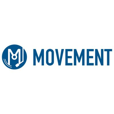 MOVEMENT PRODUCTION