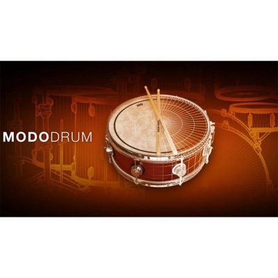 modo_drum_eye
