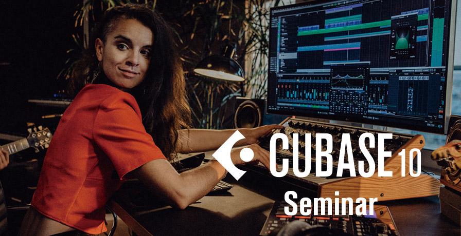 Cubase-Seminar-banner-10