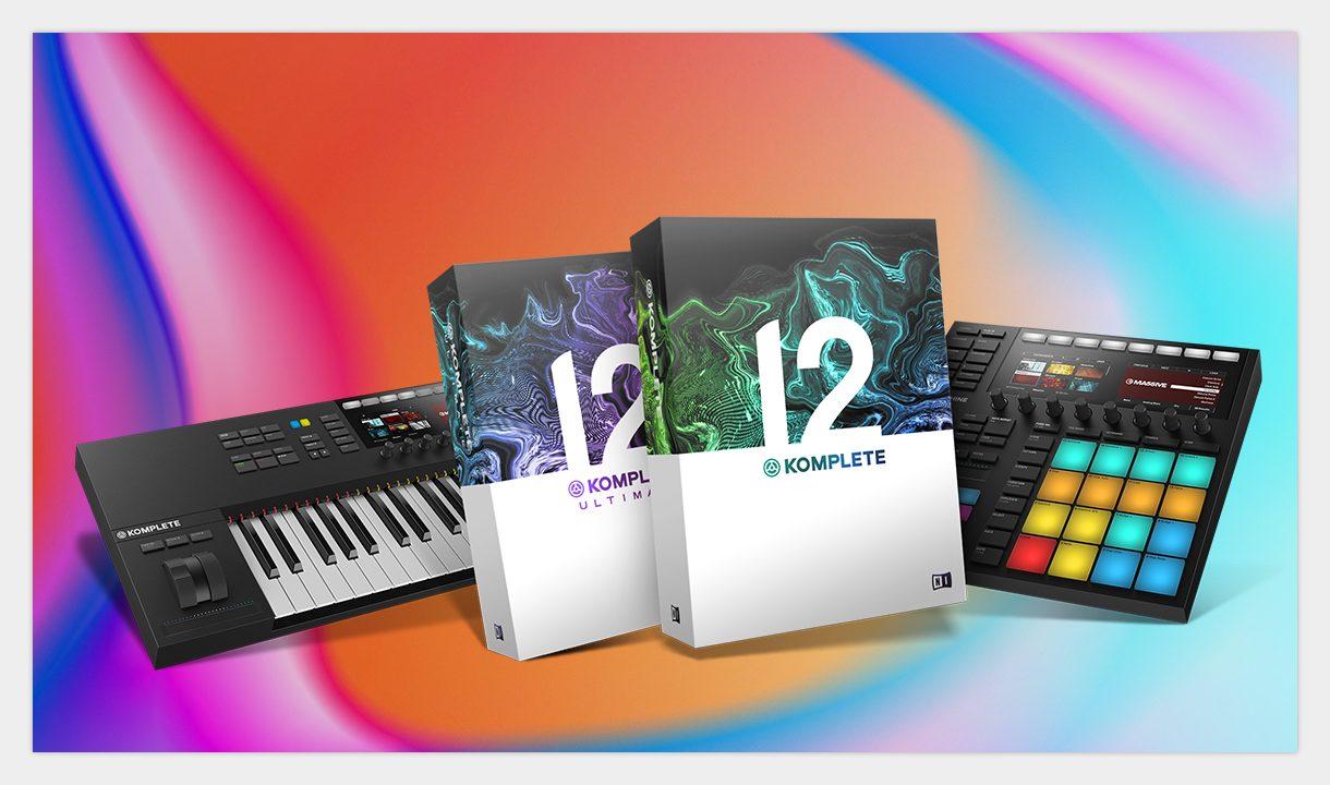 SoS-03-Hardware-Software-Homepage-Tile-L2