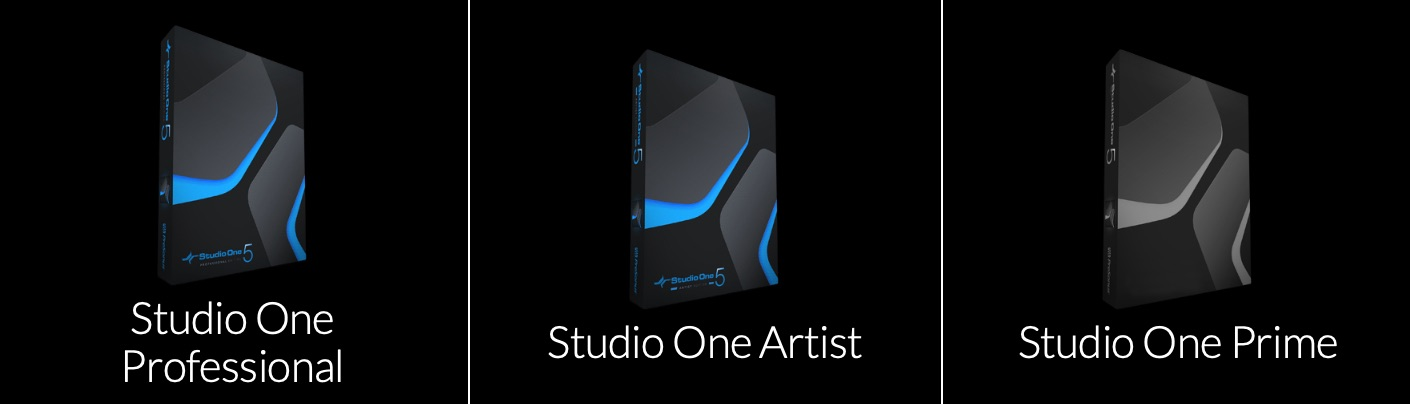 Studio_Oneエディション別機能比較_-