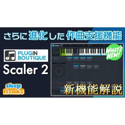 Scaler2-eye
