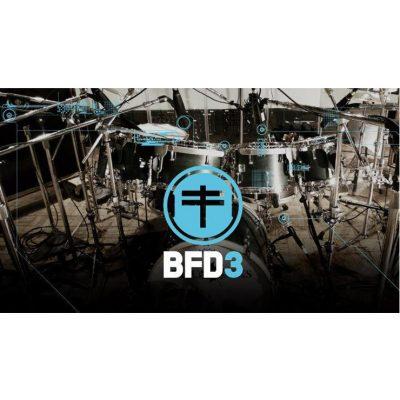 bfd3-eye