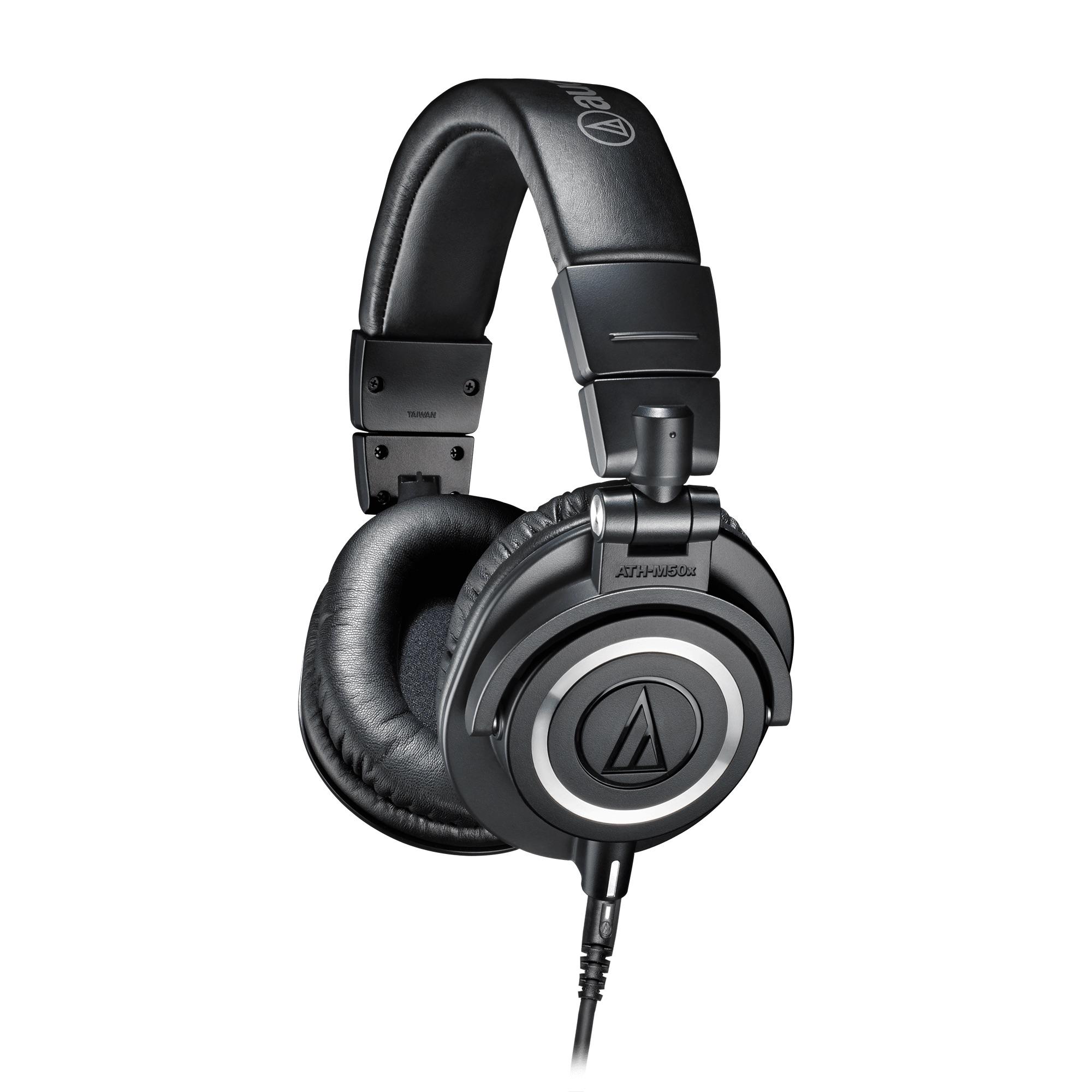 Audio-Technica_ATH-M50x