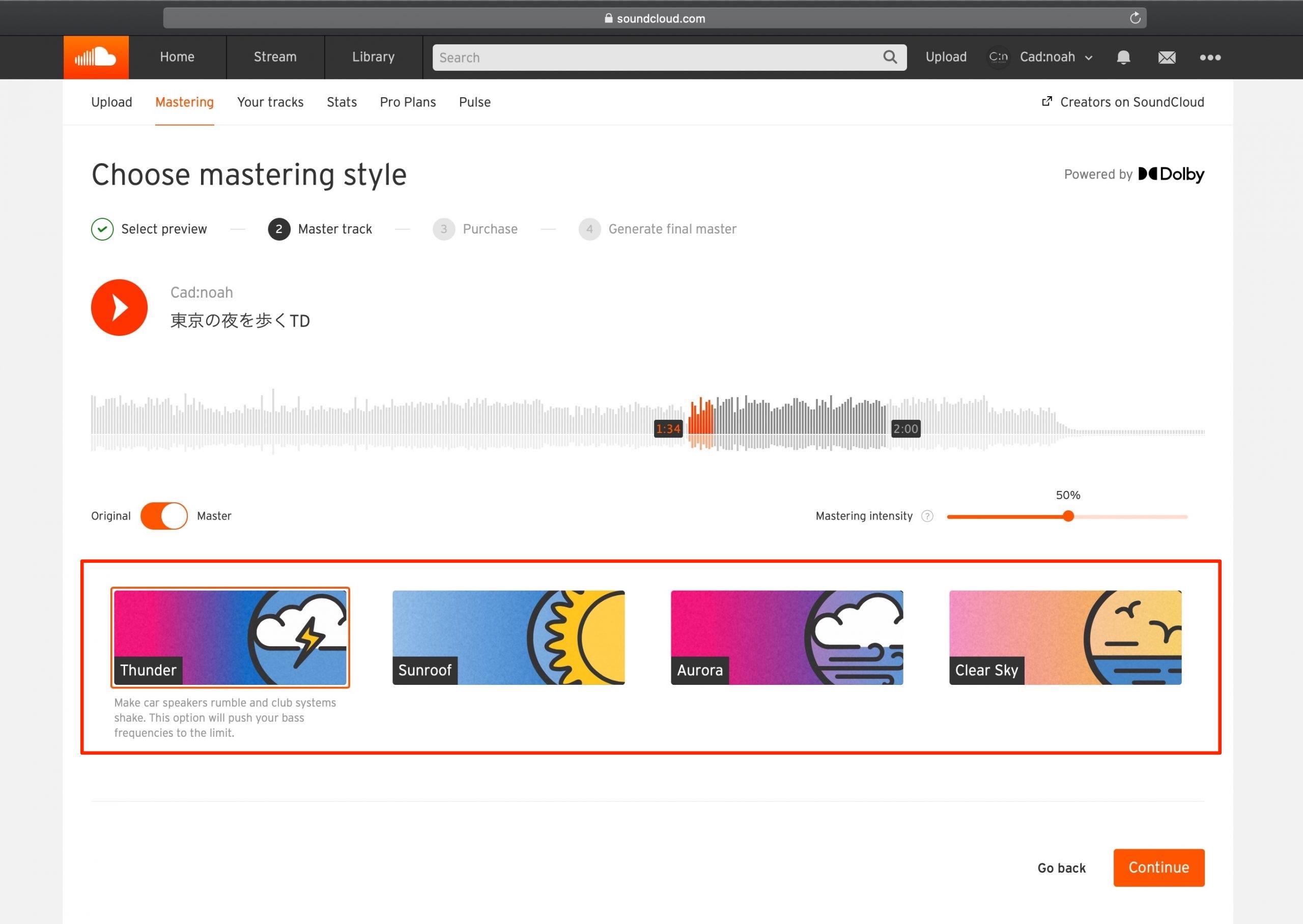 Mastring_Type