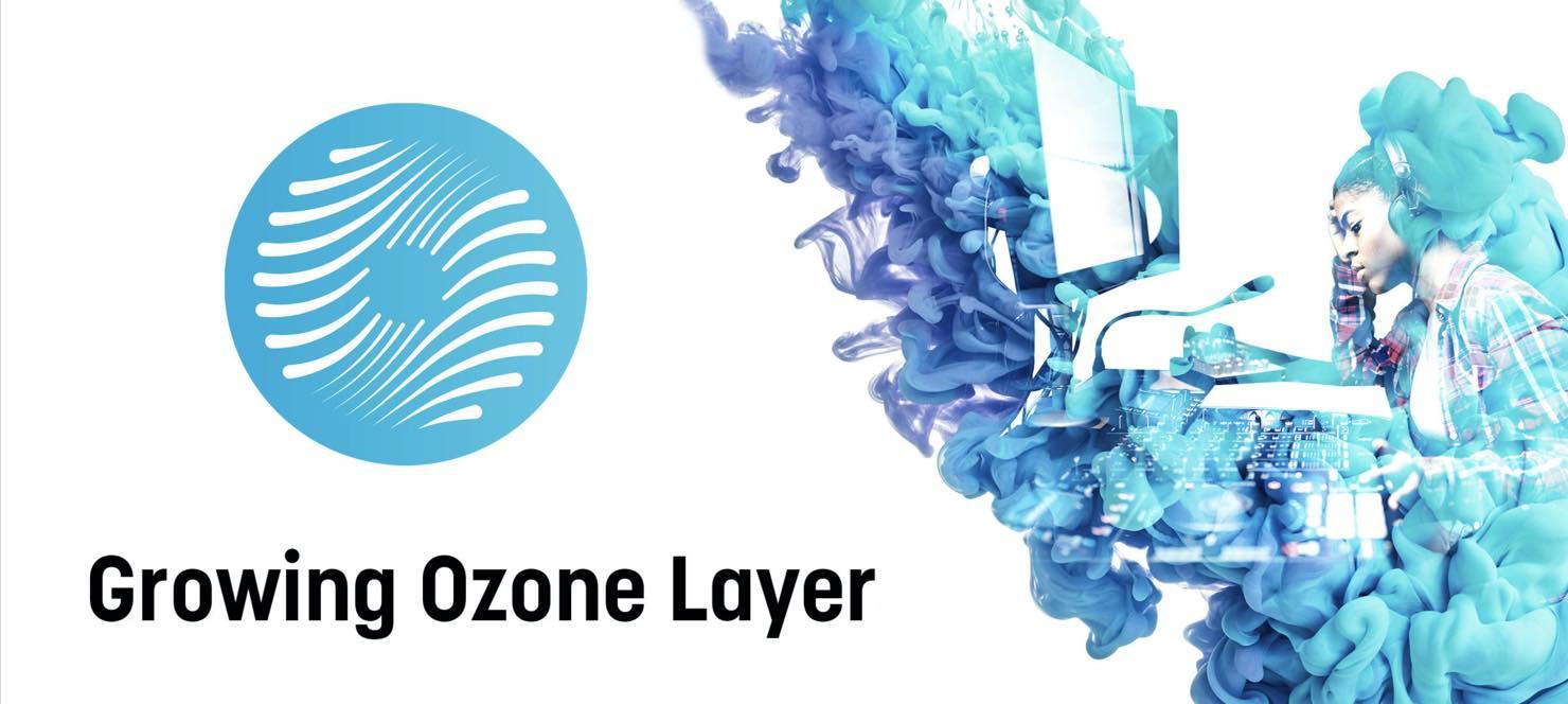 【最大65%OFF】iZotope Ozone 9 ElementsからStandard/Advancedへのアップグレードが最安値