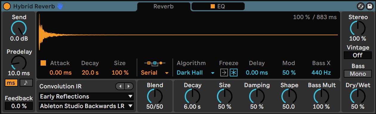 Hybrid_Reverb