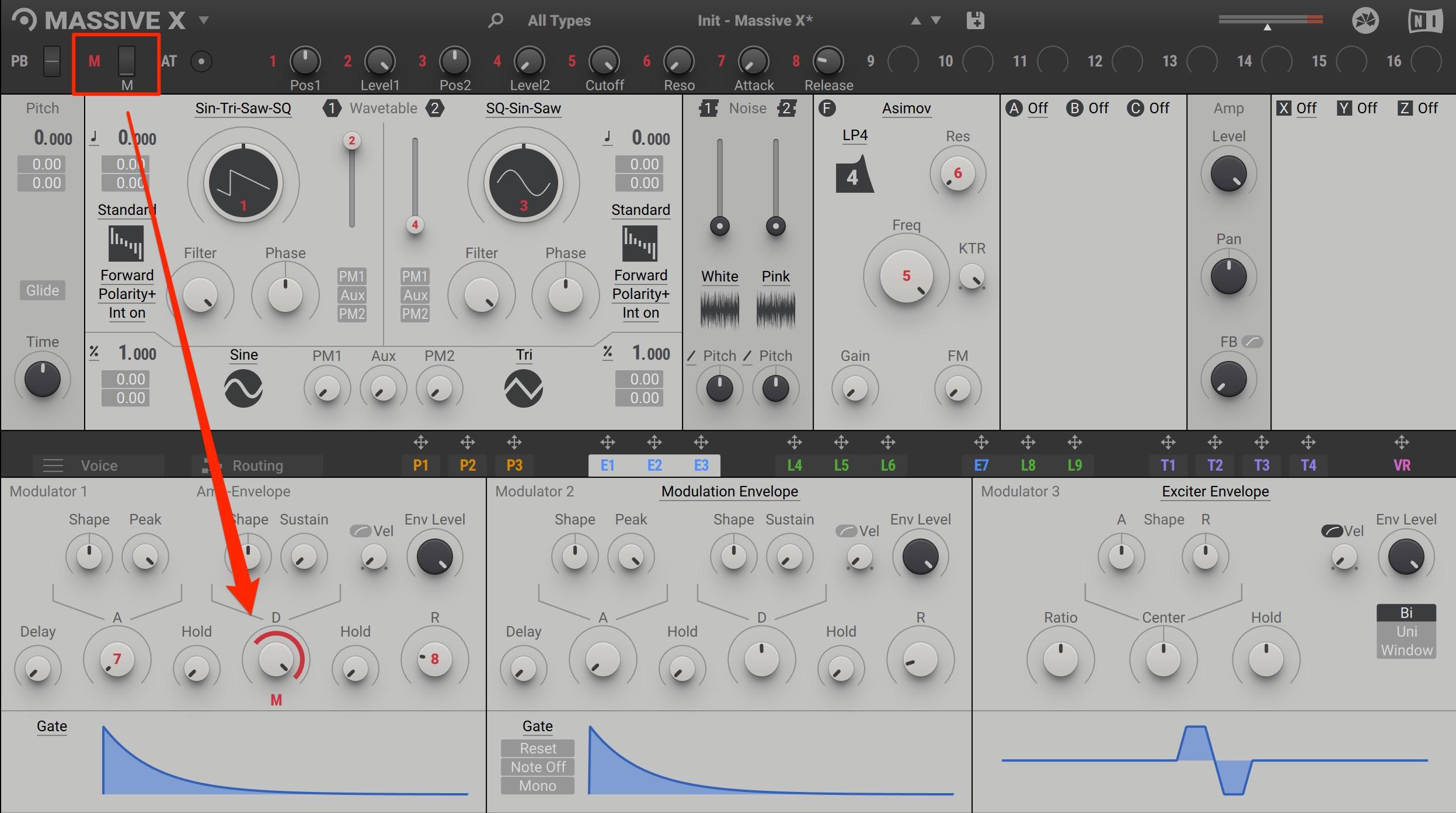 MIDI_CC_MOD