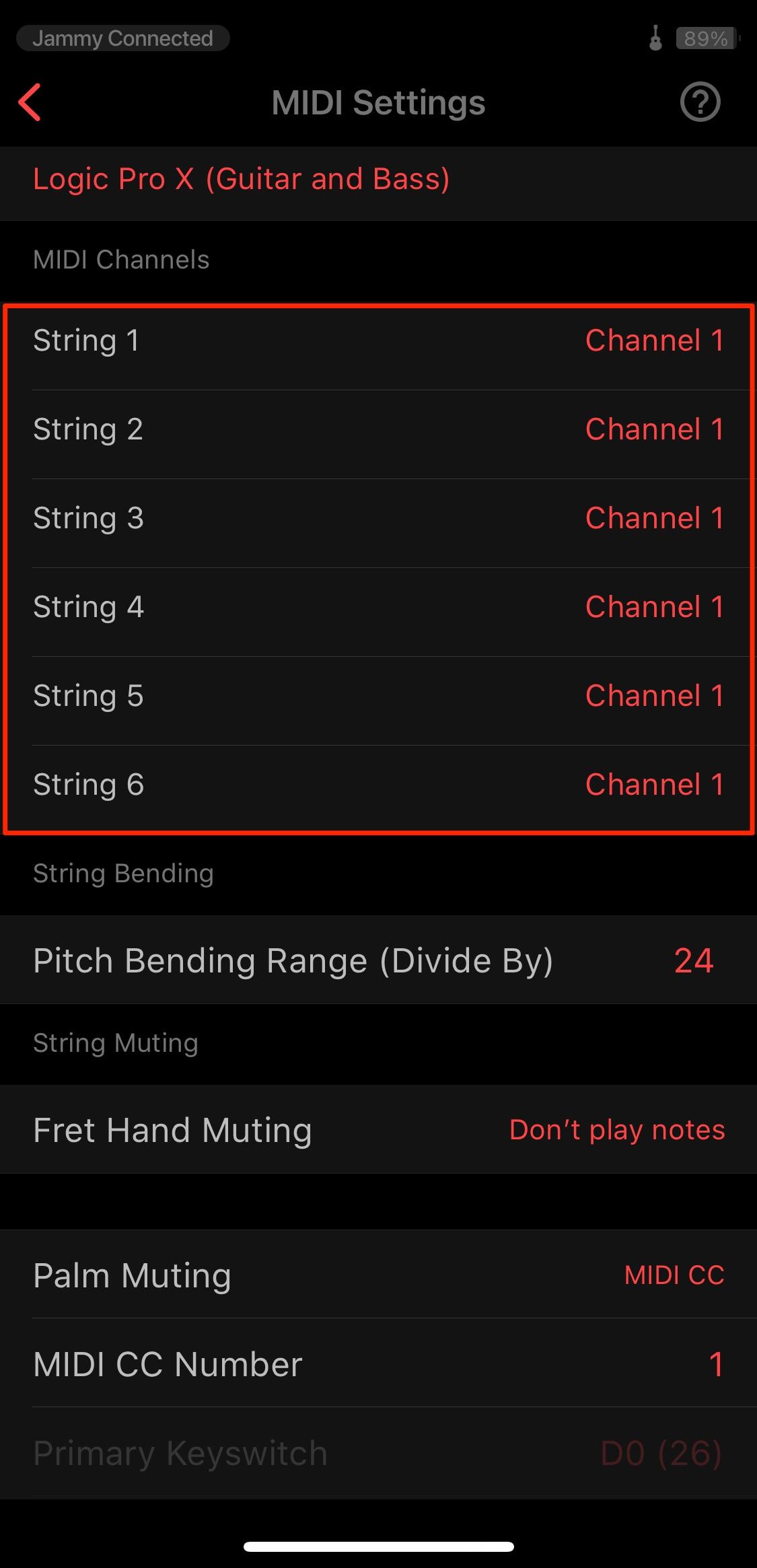 MIDI_Channel