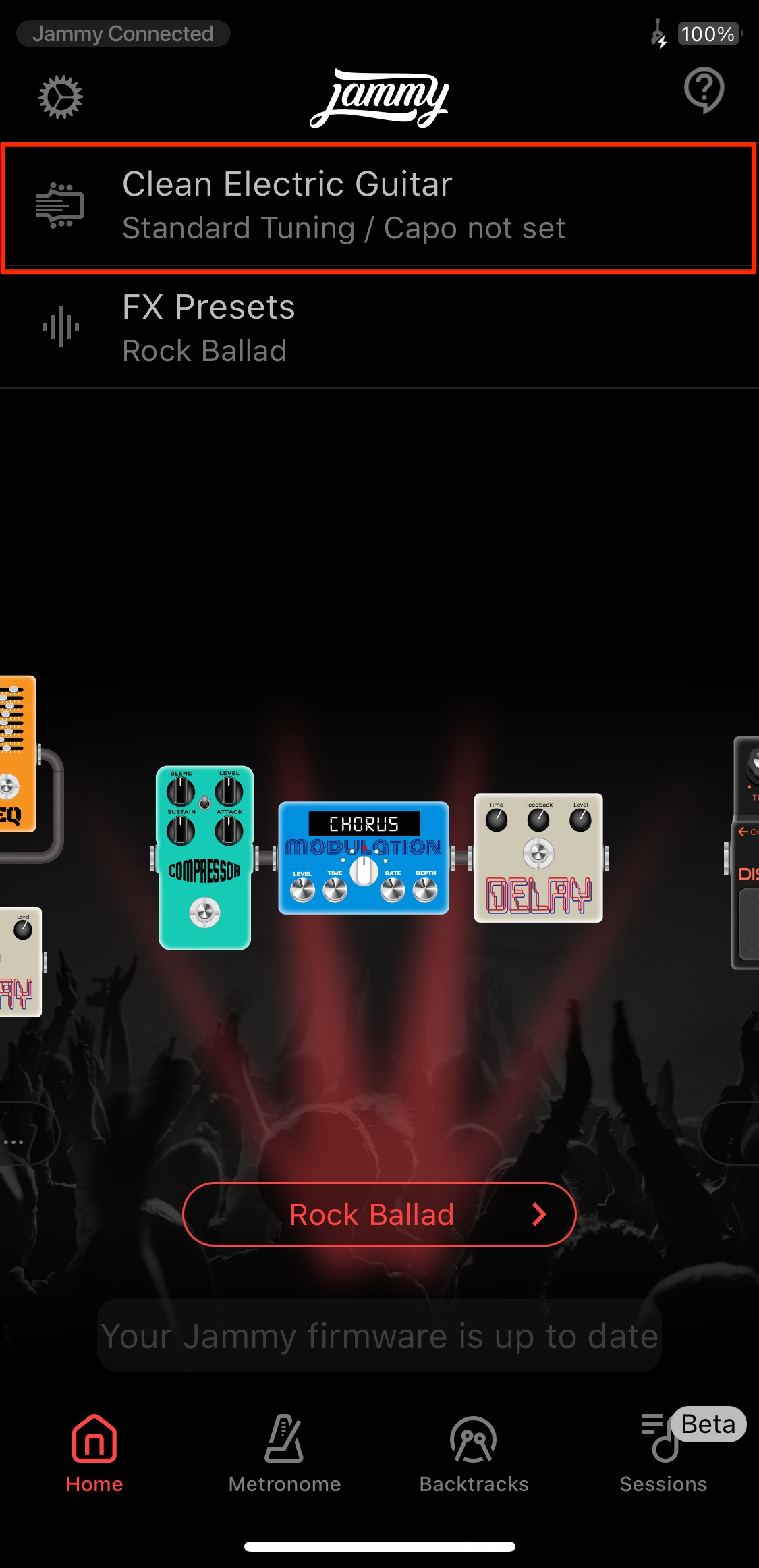 Select_Guitar