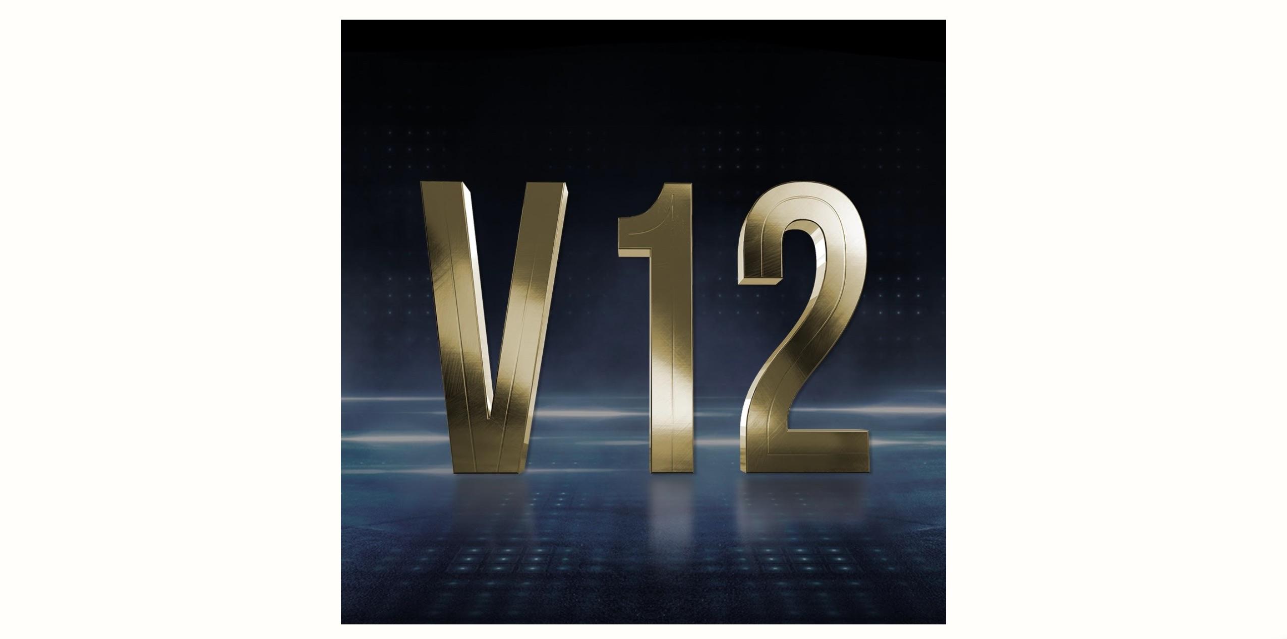 WAVES_V12