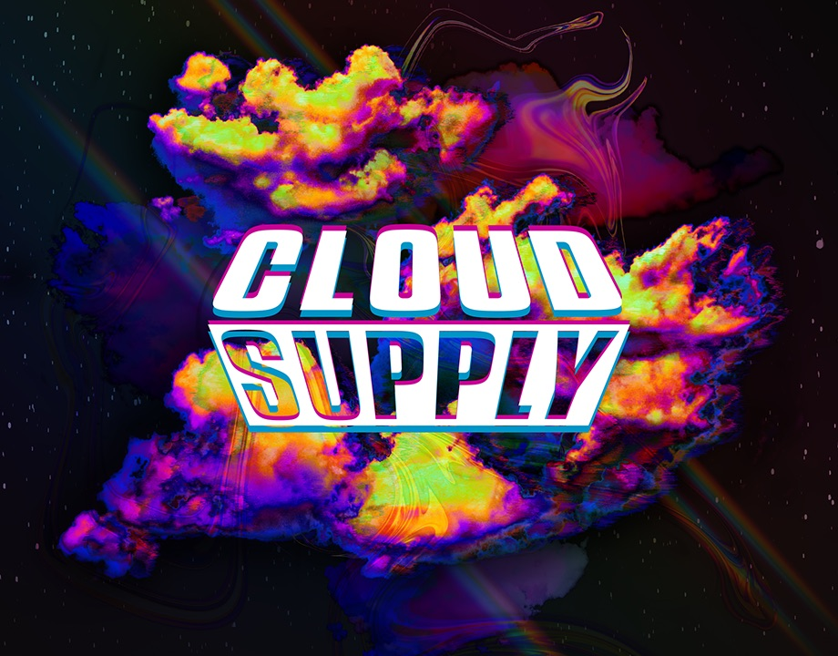 Cloud-Supply-product-finder