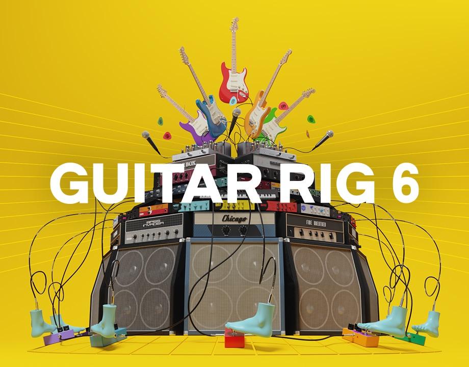 Guitar-Rig-6